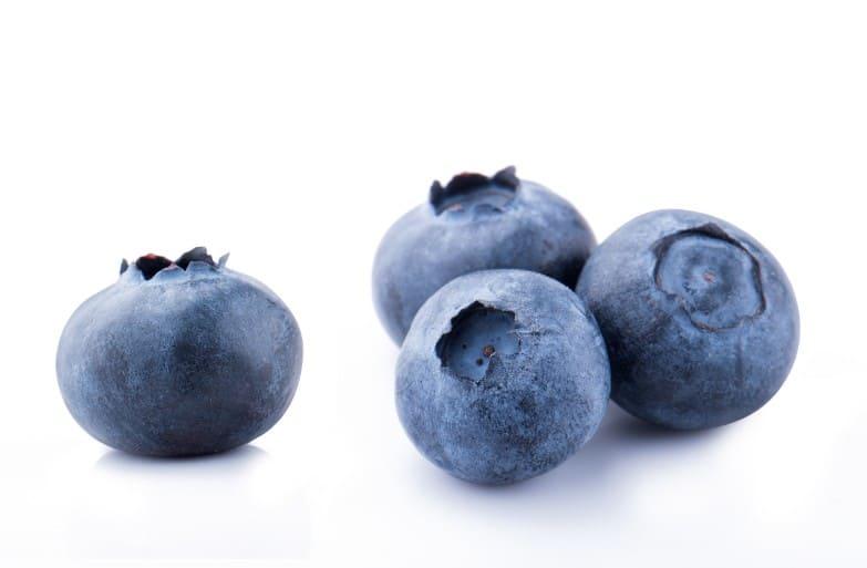 bluegold-blueberry-fruit