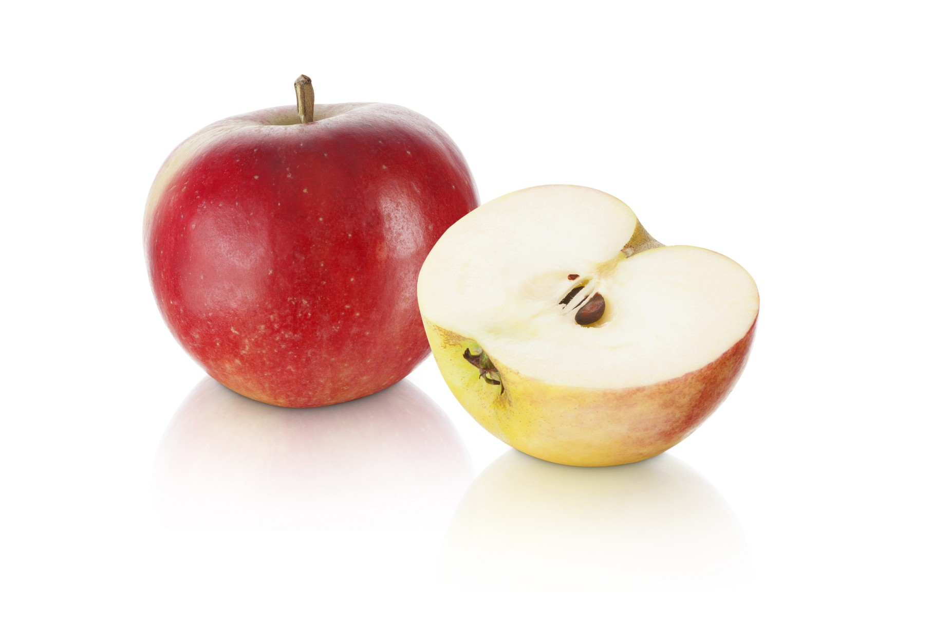 elstar-apple-fruit