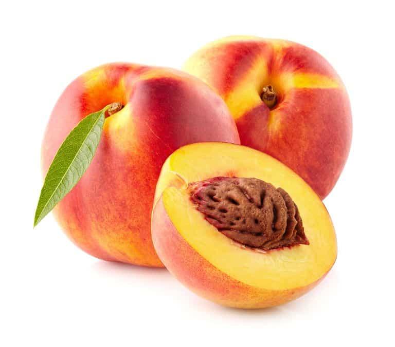 flavortop-nectarin-fruit