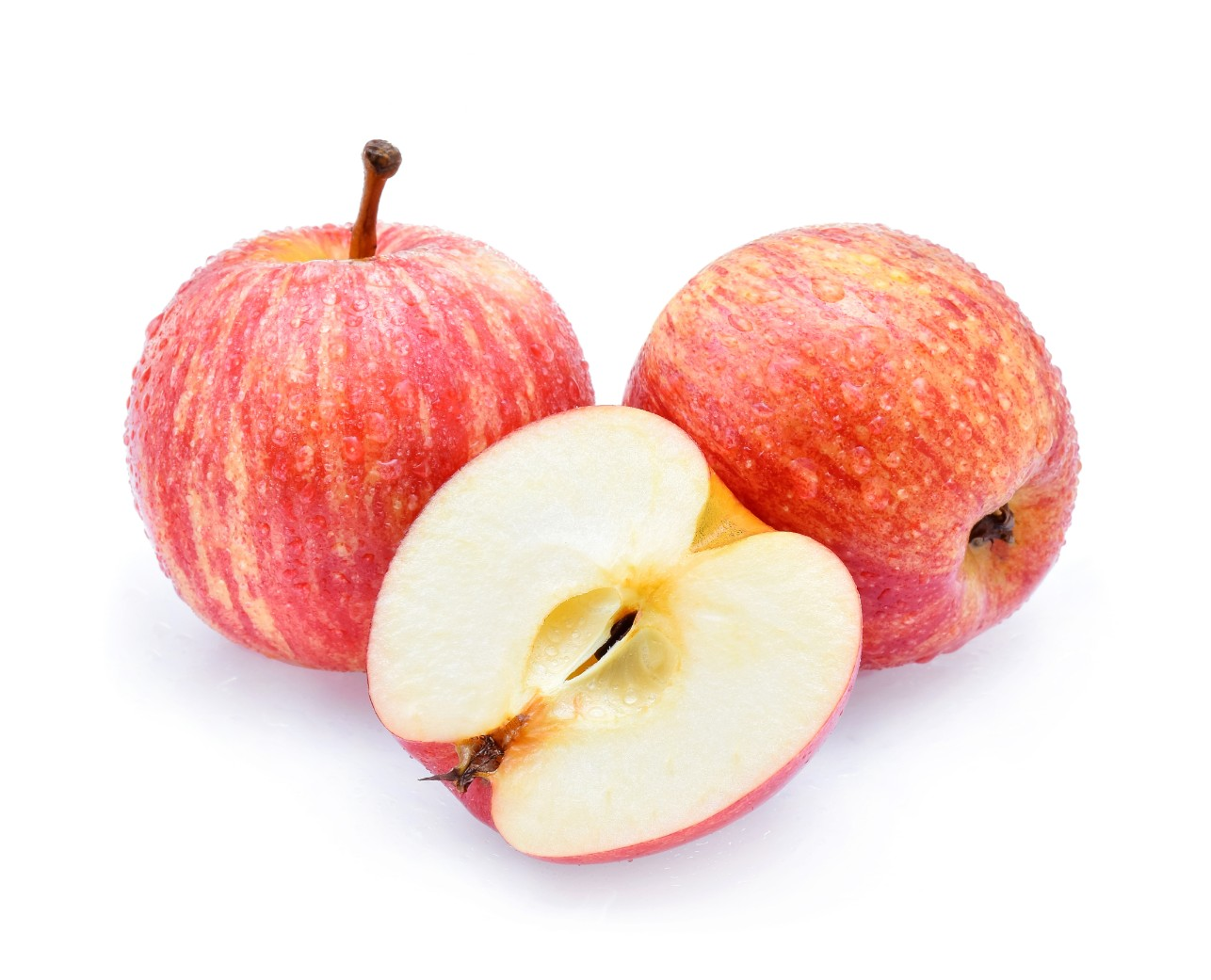 gala-apple-fruit