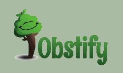 Obstify