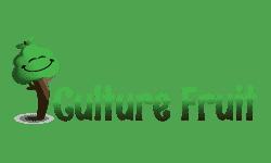 Culture Fruit
