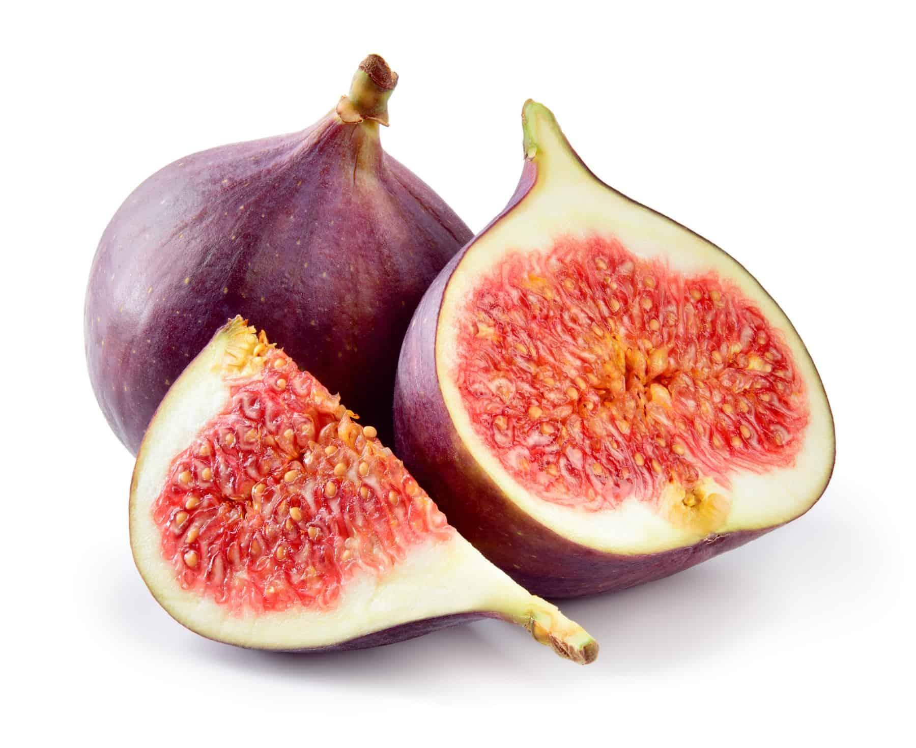 napolitana-fig-fruit