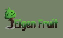 Eigen Fruit